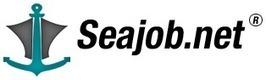 Seajob | Maritime Union of India | Marine jobs in Mumbai | Crewing Assistance | Trending | Scoop.it