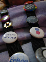 Open Badges and the Future of Education and Learning   Badges as new tool to verify skills   Scoop.it