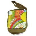 Other Fun Stuff - The Chameleon Bag™™ - Bubblegum Basics | Accessory For Your Home and Car | Scoop.it
