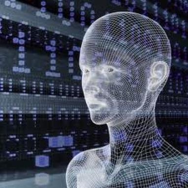 #Singularity University beckons for Manx entrepreneurs ». #transhumanism   Cyborgs_Transhumanism   Scoop.it