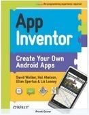 AppInventor.org | IPAD, un nuevo concepto socio-educativo! | Scoop.it