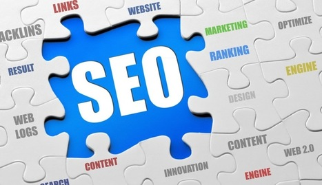 Learn More About SEO services | Phoenix Internet Marketing Company | Scoop.it