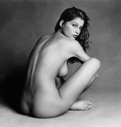 Laetitia Casta. | Busty Boobs Babes | Scoop.it