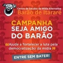 Altamiro Borges: Temer e a ponte para o desgoverno | EVS NOTÍCIAS... | Scoop.it