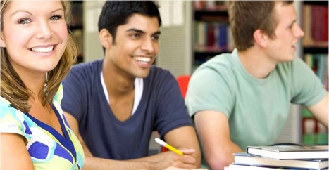 Buy Coursework Writing Service UK| Writer Help UK | Writing Help UK | Scoop.it