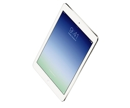 5 of the best Apple iPad Air accessories | iPad News | Scoop.it