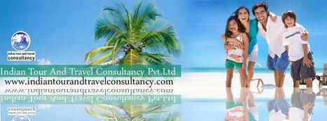 goa tour packages, goa tours, goa beaches, goa tour package, goa tour, goa beach   Indian tour and Travel   Scoop.it