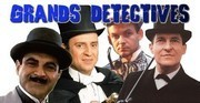 GRANDS DETECTIVES | Remue-méninges FLE | Scoop.it