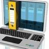 Services & usages numériques dans les collectivités territoriales