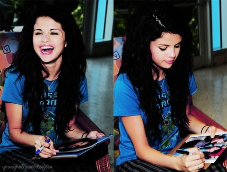 My Smile, My Tears, My Life; // This Girl Is Amazing♥ Idol#4!, I Love Her♥ | Amazing Rare Photographs | Scoop.it