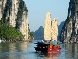 Vietnam Tour Packages:  For Visiting Numerous Locations | Travels | Scoop.it