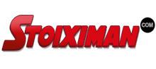 Επισκόπηση Stoiximan Casino  Προσφορές και Μπόνους του Stoiximan | ellinika Online Casino | Scoop.it
