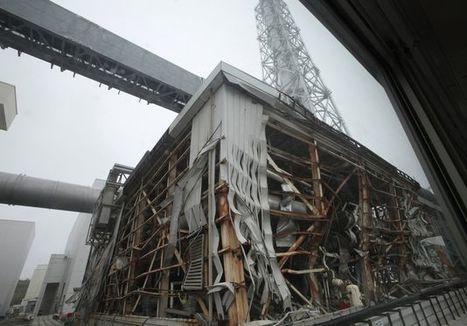 Japon : les propositions du parti au pouvoir pour Tepco et Fukushima | Japan Tsunami | Scoop.it