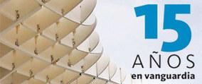 Un arqueólogo denuncia robos en el yacimiento de El Lavadero | Centro de Estudios Artísticos Elba | Scoop.it