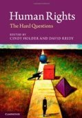 Human Rights: The Hard Questions - Free eBook Share | human environments | Scoop.it