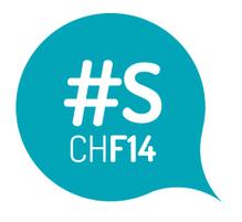 Connexia partecipa al Social Case History Forum 2014!   Innovation Cloud   Scoop.it