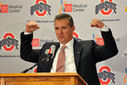 Why Buckeyes Are Still Ideal Fit for Recruits   Ohio State fb recruiting   Scoop.it