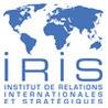 IRIS Geopolitics of Grain
