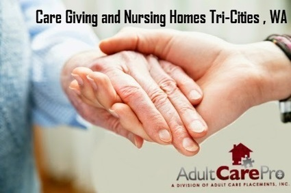 Best Way Of Care For Adults | Adult Care Placement Specialists | Scoop.it