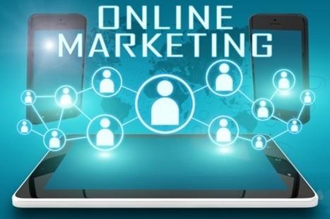 Hiring Online Marketing Company in India | Digital Marketing | Scoop.it