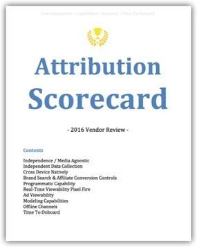 C3 Metrics® | TV Attribution + X-Device + Digital | Digital Marketing ... | Scoop.it