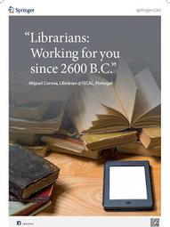 362 - O que pode encontrar numa biblioteca no ano de 2013 | Pelas bibliotecas escolares | Scoop.it
