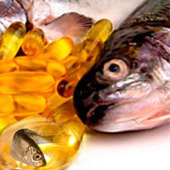 The healthy benefits of eating oily fish regularly | health | Scoop.it