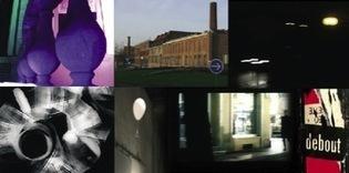 Roubaix - Une ville en résonance - Association Koan - Documentaire | DESARTSONNANTS - CRÉATION SONORE ET ENVIRONNEMENT - ENVIRONMENTAL SOUND ART - PAYSAGES ET ECOLOGIE SONORE | Scoop.it