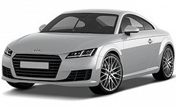 Information of Audi Service Center in Visakhapatnam | All Information Service Centers in India | Scoop.it