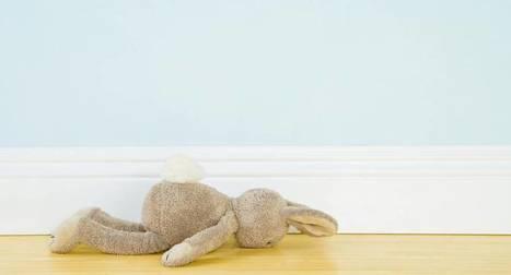 7 cosas que todos tenemos en casa y podrían proceder del trabajo infantil | Esclavitud infantil | Scoop.it