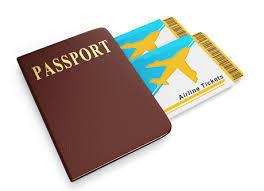 travel agent in delhi ncr   Tour Travels Agency Noida   Scoop.it
