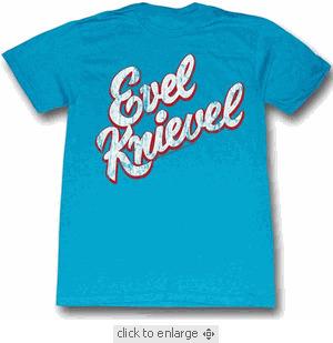 Men - Bright Mens Tee | Buy sunday funday tee vintage movie t- shirts | Scoop.it