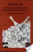 Manual para la elaboración de políticas públicas   Análisis de Políticas Públicas   Scoop.it