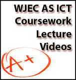 Teach ICT - Tons of Free Teaching Materials and ICT Revision | ICT | Scoop.it