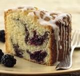 Cakes | Grandma's Diary | Chocolate Pudding Cake Recipe | Scoop.it
