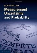 Measurement Uncertainty and Probability - PDF Free Download - Fox eBook | IT Books Free Share | Scoop.it