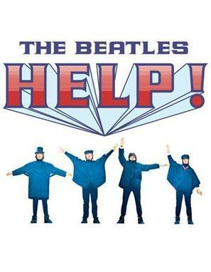 Seven Financial Mistakes Made by The Beatles | The Beatles and the Business World | Scoop.it