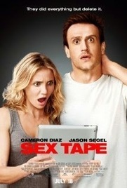 Watch Sex Tape (2014) Megashare | Mymegashare | Scoop.it