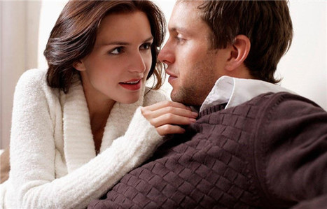 Online Singles for Love   Blogs   Intimate Dating   online dating sites   Scoop.it