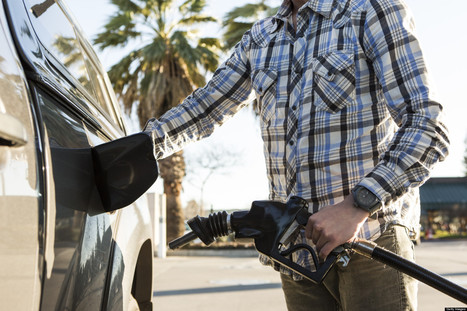 Florida Gov. Rick Scott Signs Bill Repealing Required Ethanol Percentage Statute | Desmopro News | Scoop.it