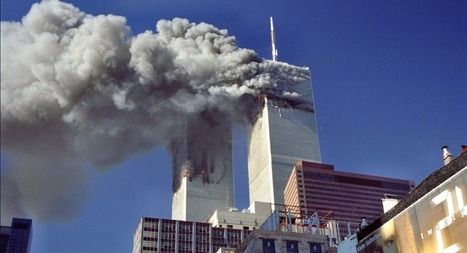 Why Terrorism Works - Postmasculine | Boston Bombing and the Media | Scoop.it