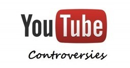 Video Sharing: An Ocean of Troubled Waters for YouTube   Web Tools and Online Tutorials   Scoop.it