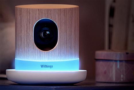 La banque de demain sera-t-elle digitale ? | In... | selfcare et relation client personnalisée, l'avenir de la relation client | Scoop.it