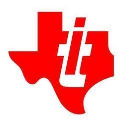 Texas Instruments supprime 517 emplois et se rétracte en France | Personal Branding and Professional networks - @TOOLS_BOX_INC @TOOLS_BOX_EUR @TOOLS_BOX_DEV @TOOLS_BOX_FR @TOOLS_BOX_FR @P_TREBAUL @Best_OfTweets | Scoop.it