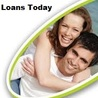 Payday Loans No Joining Fee