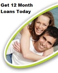 Payday Loans No Joining Fee | Payday Loans No Joining Fee | Scoop.it