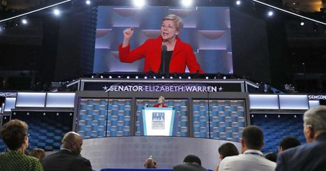Democrats ask for immediate action to combat climate change | Green Forward - Environment-World | Scoop.it