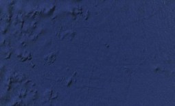 La Atlántida desaparece de nuevo, ahora de GoogleEarth | Ollarios | Scoop.it