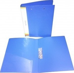Office Stationary - Plastic Files and Folders Manufacturer in India | Welcome to KGPlast.com ! Files , Folders , Containers and Cups | Scoop.it
