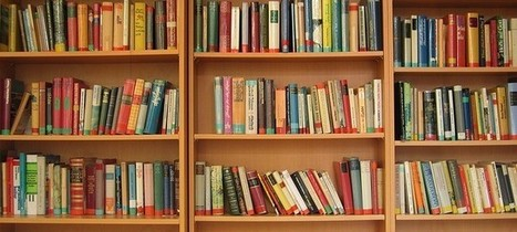 5 Useful Pattern Libraries to Enhance Your Web Development Skills in 2014 | I LOVE SCOOP | Scoop.it
